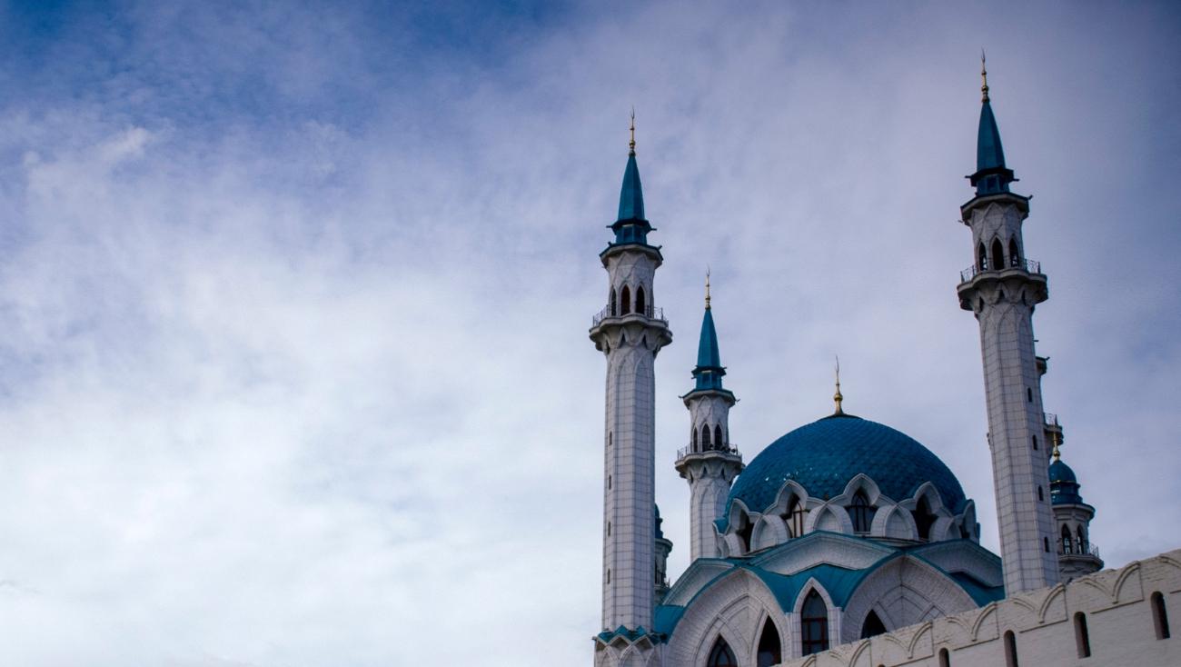 Куда сходить по «Пушкинской карте» в Казани
