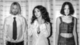 Альбому «200 по встречной» — 20! Что будет на трибьют-шоу «Тату» с участием Дани Милохина, Монеточки, Дмитрия Маликова и других