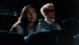 5 причин сходить на фильм «Веном 2»