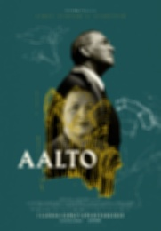 Аалто