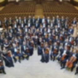 Концерт Артёма Дервоеда