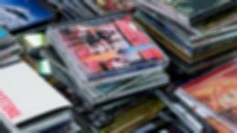 Adult Swim, Кристофер Ллойд и Джейден Мартелл воссоздали сцены из мультсериала «Рик и Морти»