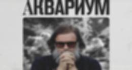 Концерт группы «Аквариум»