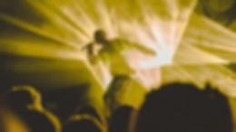 Что нужно знать о новом альбоме Канье Уэста «Donda»