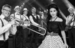 Концерт «Alla Reed Orchestra под управлением Максима Пиганова. «Золотые хиты Голливуда»