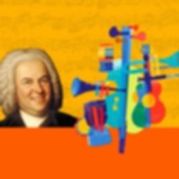 Концерт «Бах & Jazz»