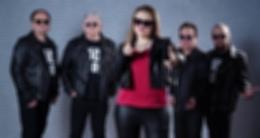 Концерт «Band FM»