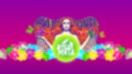 Билеты на «Дикую Мяту» можно приобрести по специальной цене в МТС Live App