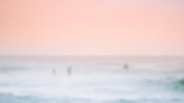 «Счастливее, чем когда-либо»: вышел новый альбом Билли Айлиш «Happier Than Ever»