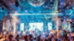 Ближайшие топовые концерты в Москве