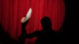 Шекспир, русская классика и рейв — Большой драматический театр откроет 104-й сезон гастролями в Москве