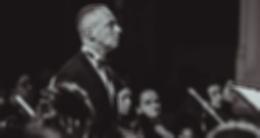 Концерт «Босх Fest. Кармина Бурана»