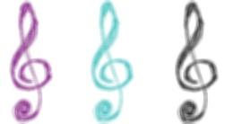 Концерт «Брызги музыки»