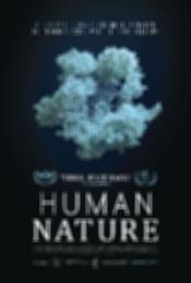 Человеческая природа