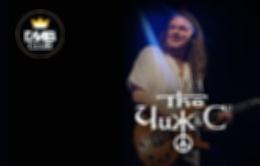 Юбилейный концерт группы «Чиж & Co» «Чижу – 60!»
