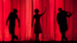 Что смотреть в театрах Москвы в августе