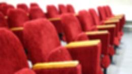 Что смотреть в театрах Москвы в июле