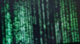Вышел дебютный трейлер фильма «Матрица: Воскрешение»