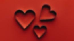 День влюбленных: куда сходить со своей второй половинкой