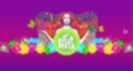 Фестиваль «Дикая Мята»