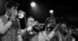 Концерт группы «Dixie Providance Band»