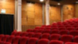 Драма «Маша» в прокате с 1 апреля