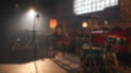L'One, Dinosaur Jr., НОМ и другие музыкальные новинки прошедшей недели
