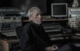 Концерт «Эдуард Артемьев. Киномузыка и «Реквием»