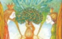 Экскурсия «Апельсиновые истории»
