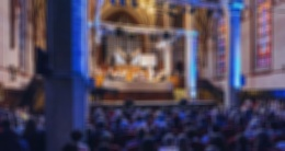 Концерт «El Gran Astor (Великий Астор)»
