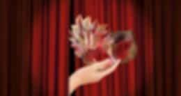 Концерт «Г. Ф. Гендель. Опера «Аминта и Филлида»