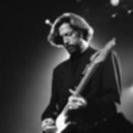 Концерт «Гия Дзагнидзе & Юрий Новгородский. Clapton night»