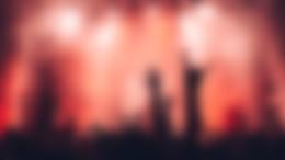 Gorillaz выступят на Park Live 2021
