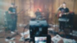 Группа «Кирпичи» выступит в Студии МТС Live