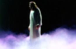 Спектакль «Иисус Христос – суперзвезда»