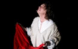 Рок-опера «Иисус Христос Суперзвезда»