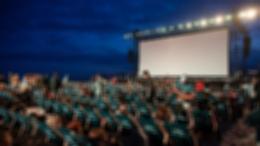 Стали известны имена победителей 74-го Каннского кинофестиваля