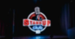 Концерт «Импров от Стендап клуба»