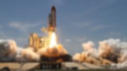 Как отметить День космонавтики