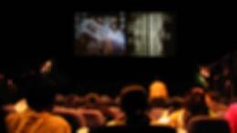 Как смотреть фильмы Федерико Феллини