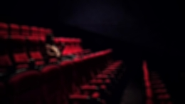 «Капитан Волконогов бежал» стал лучшим фильмом «Кинотавра» по мнению зрителей