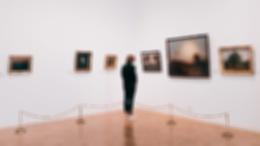 Картину Ван Гога впервые покажут публике