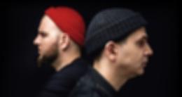 Концерт группы «Каспийский груз»