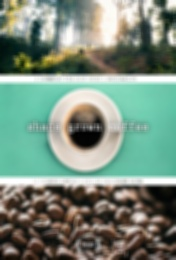 Кофе в тени (Beat Film Festival 2021)