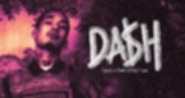 Концерт Da$H