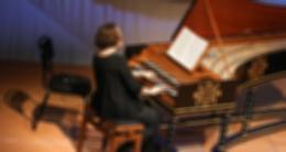 Концерт «Концерт студентов и преподавателей ФИСИИ МГК им. Чайковского»