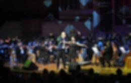 Концерт «Золотые хиты Сан-Ремо»