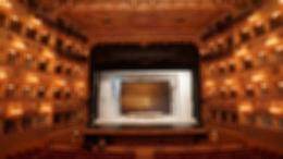 Сходить в театр, а не с ума: краткий гид по театральным вопросам