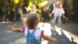 Куда пойти с детьми на летних каникулах