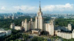 Куда сходить на День города в Москве